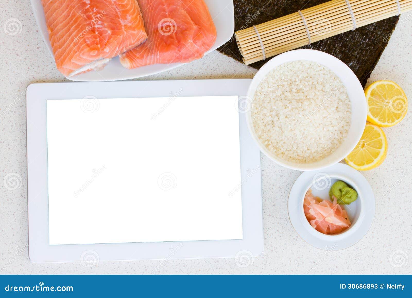 Japanese Kitchen Coo Menu