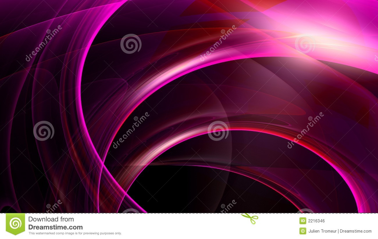 Abstract Sports Background Royalty Free Stock Image: Cool Abstract Background Royalty Free Stock Image
