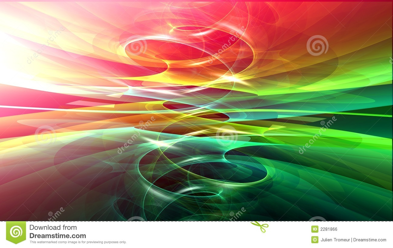Abstract Sports Background Royalty Free Stock Image: Cool Abstract Background Stock Illustration. Image Of Glow