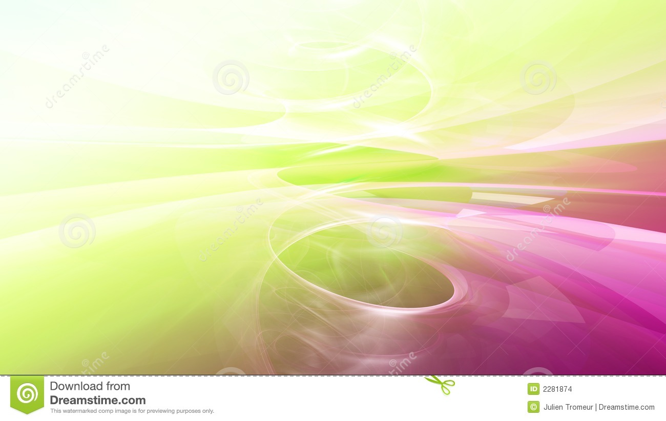 Cool Abstract Background Stock Images   Image: 2281874