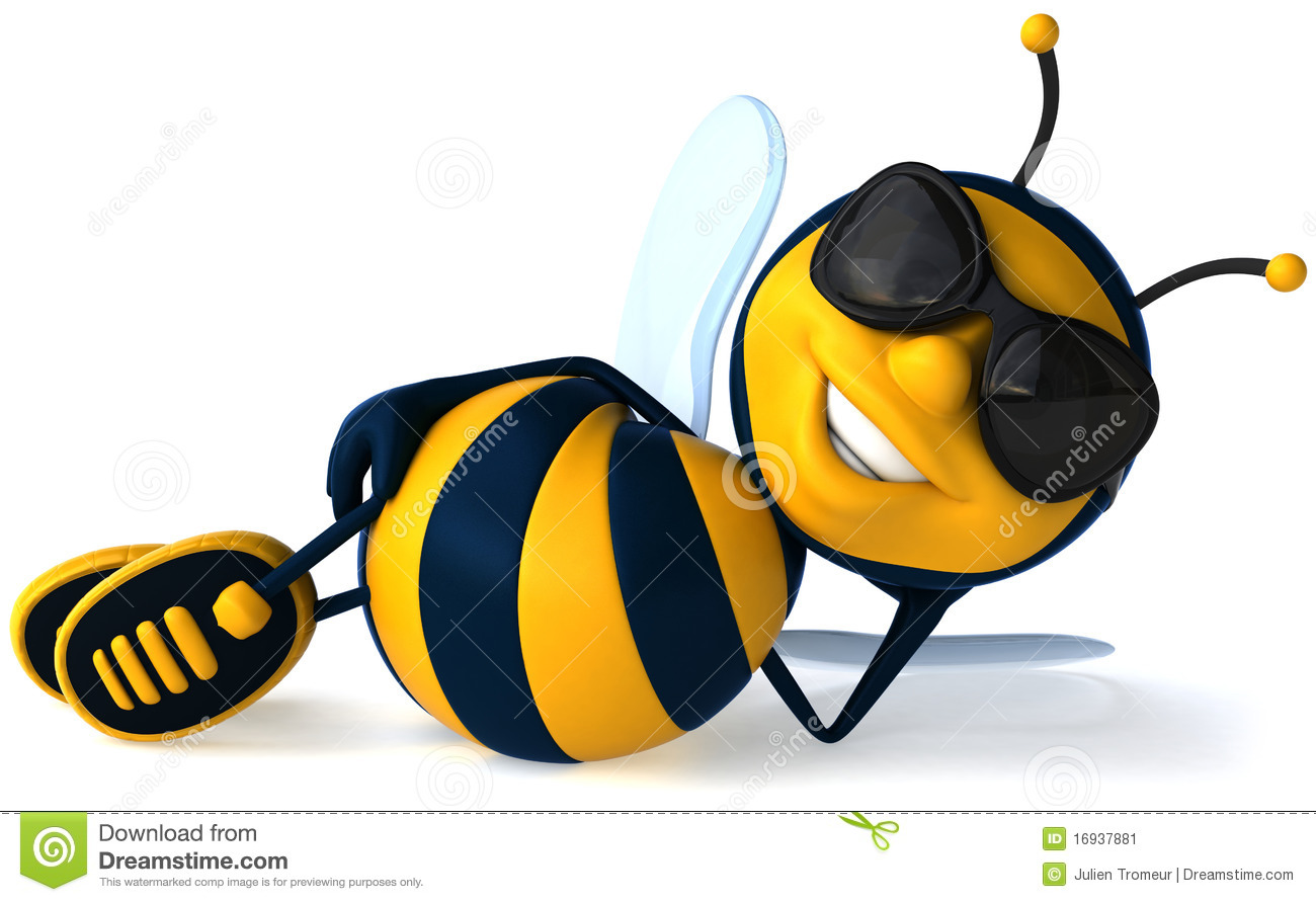 collection of bee - bumble bee clipart PNG image with transparent  background   TOPpng