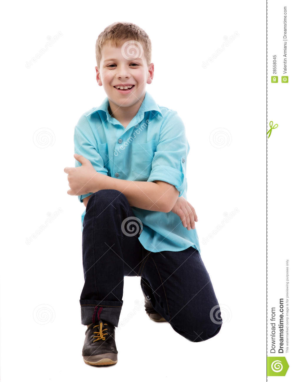 Cool boy royalty free stock photo image 28558045 - Cool boys photo ...
