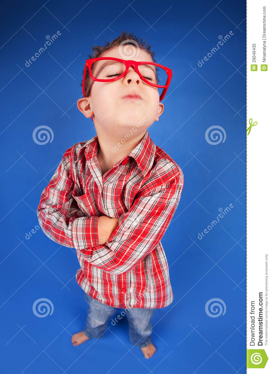 Cool boy royalty free stock photo image 29046435 - Cool boys photo ...