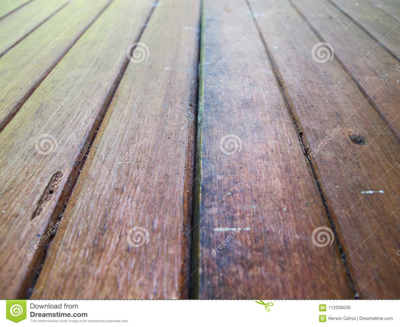 Cool Brown Wood Texture Photography Stock Image - Image of ... - photo#38