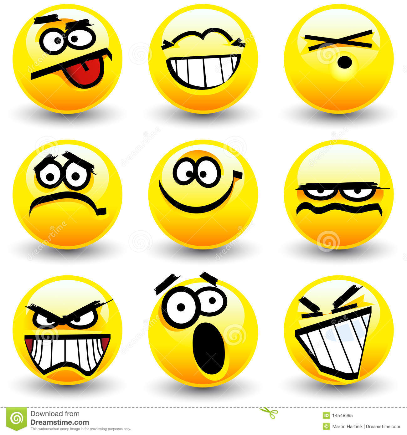 Math symbols and kids stock vector illustration of against 27041328 cool cartoon smiles emoticons royalty free stock photo biocorpaavc Image collections