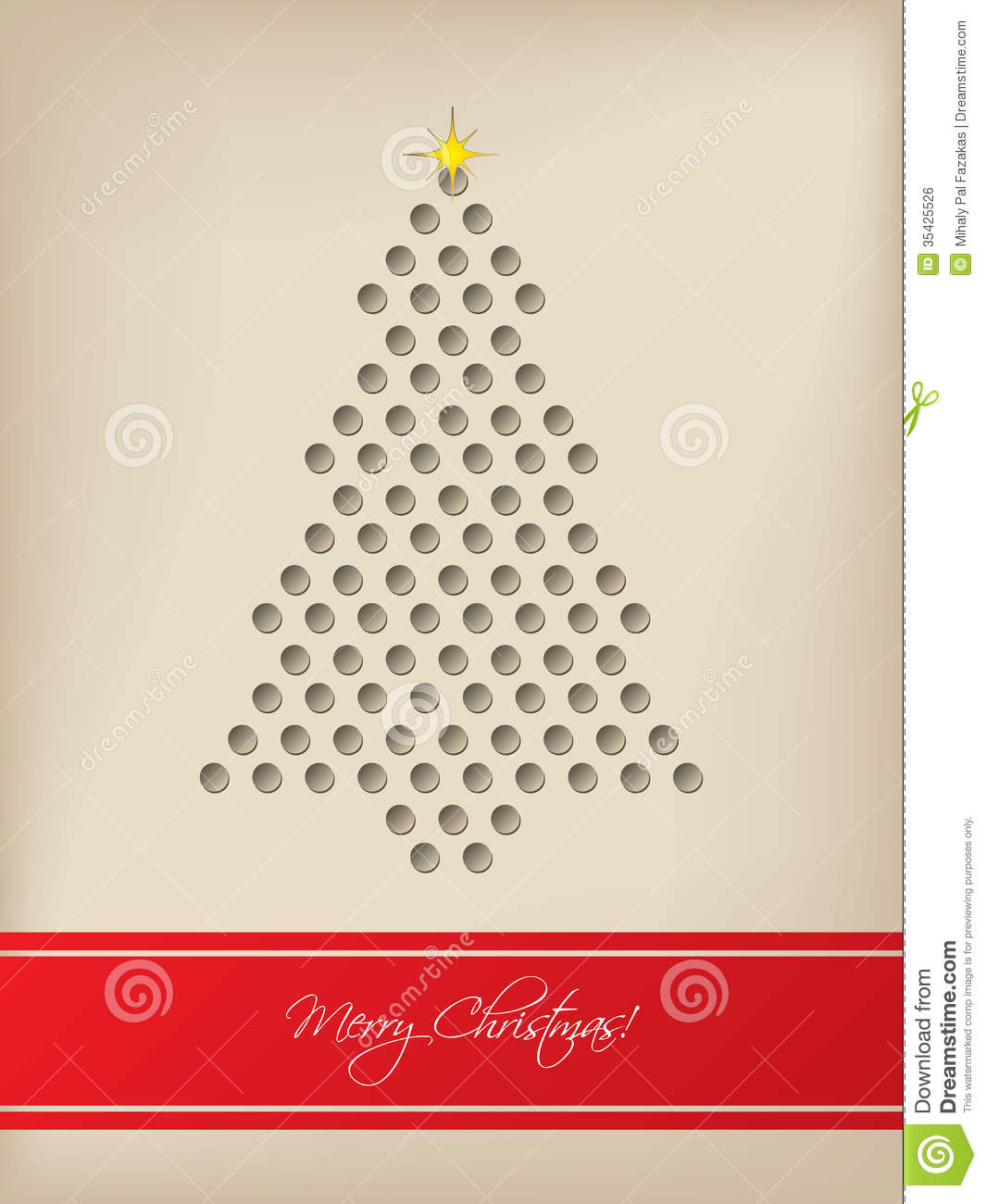 Cool Christmas Cards Merry Christmas And Happy New Year 2018