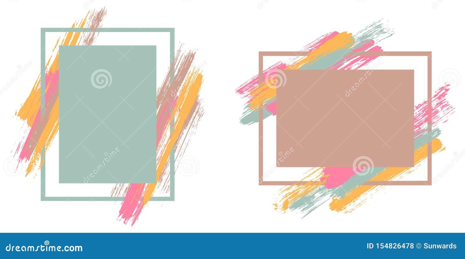 Cool Frames Stock Illustrations 1 964 Cool Frames Stock Illustrations Vectors Clipart Dreamstime