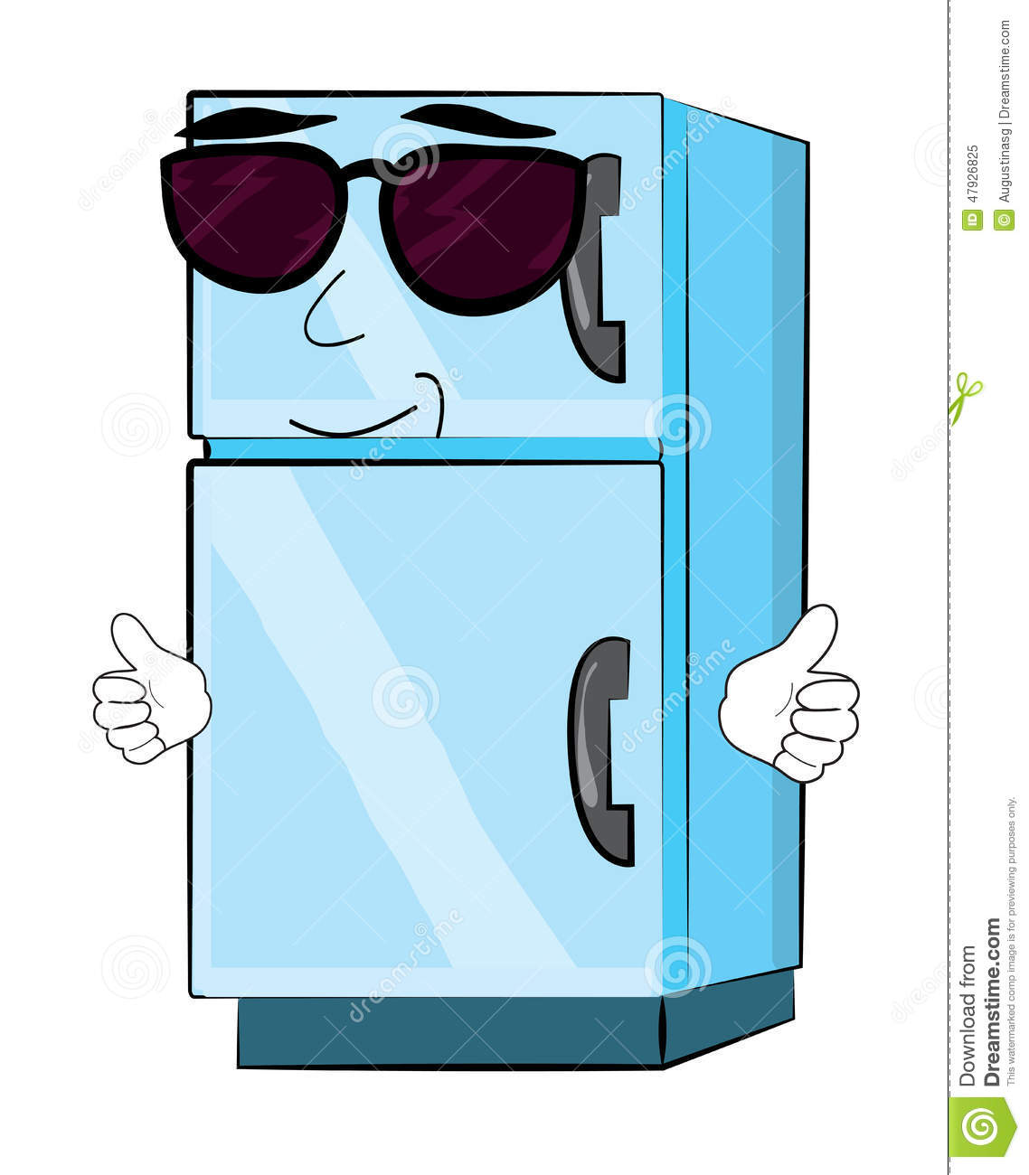 1229435 Royalty Free Refrigerator Clipart Illustration also Small Portable Ac Unit Images as well Coca Colann Pazarlama Stratejisi also 212513676142416757 furthermore Hanging Wall Shelves Designs. on vector mini fridge