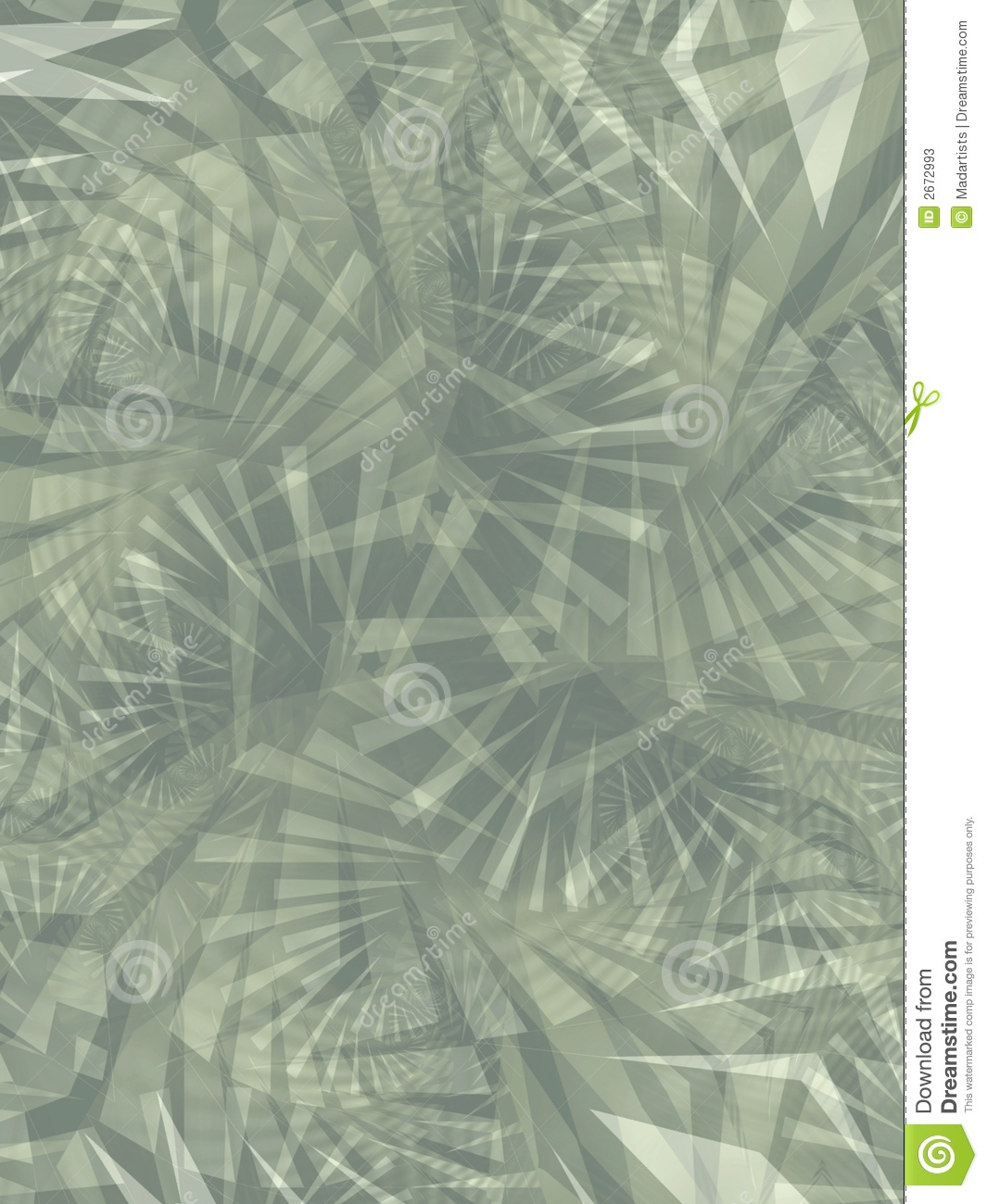 Cool Green Backgrounds Texture