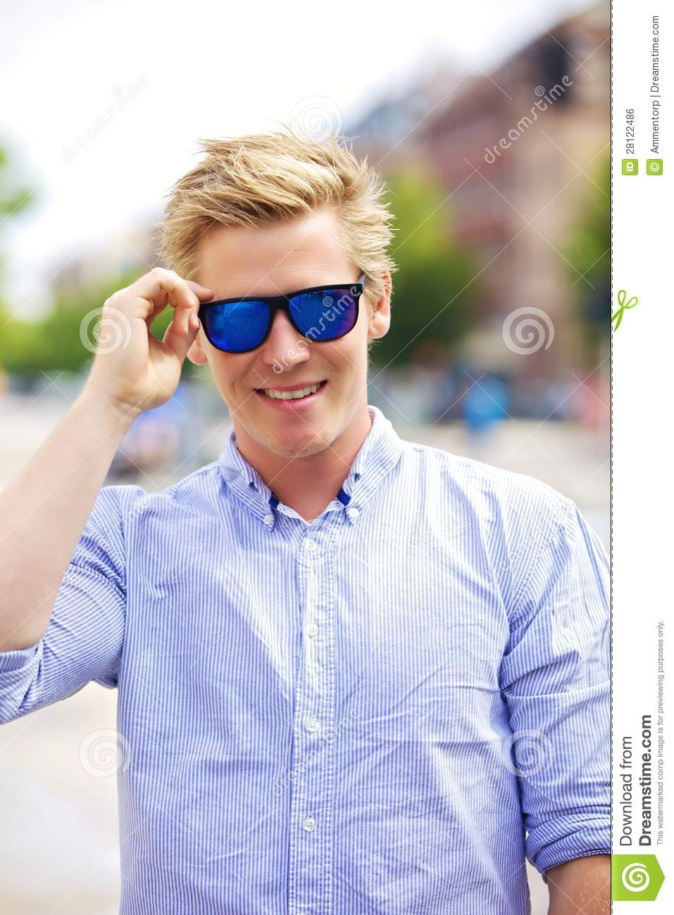 1dccd9d24084c Cool Shades Stock Images - Download 4