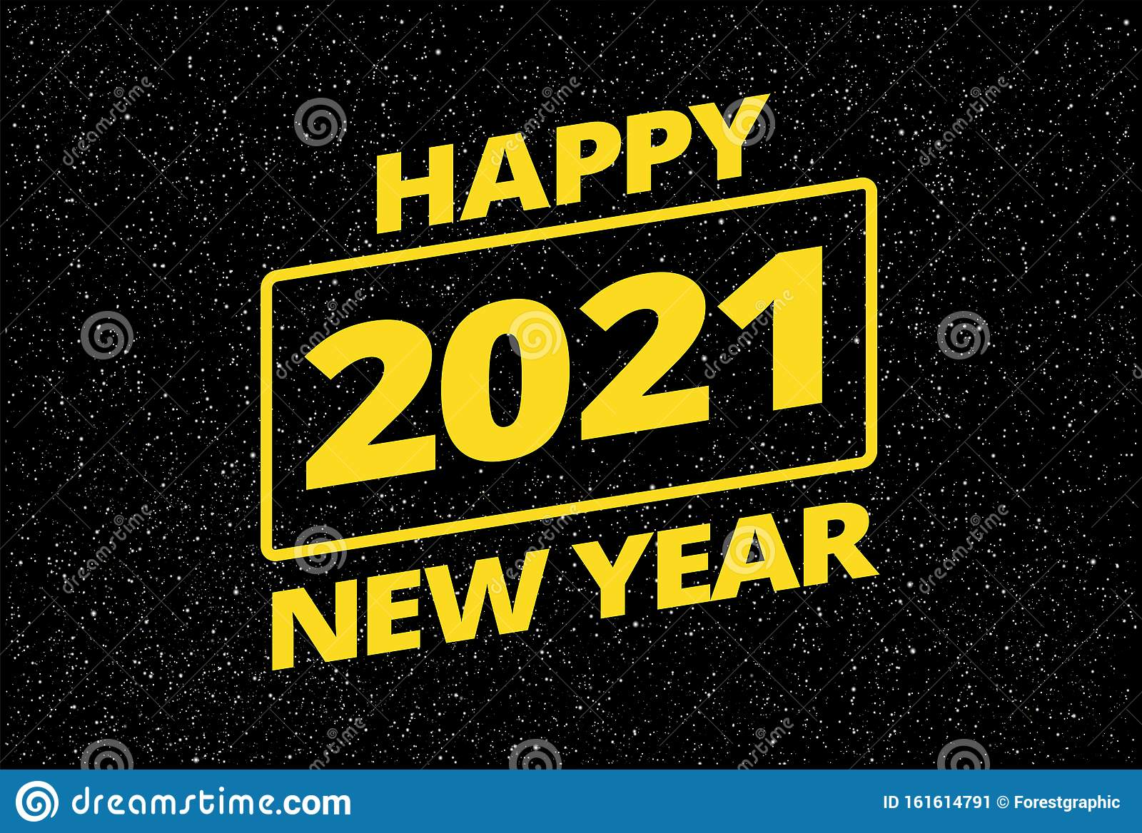 Happy New Year Star Wars Stock Illustrations 23 Happy New Year Star Wars Stock Illustrations Vectors Clipart Dreamstime
