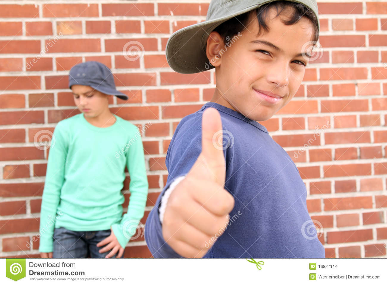 cool kids stock images - Cool Pictures For Kids