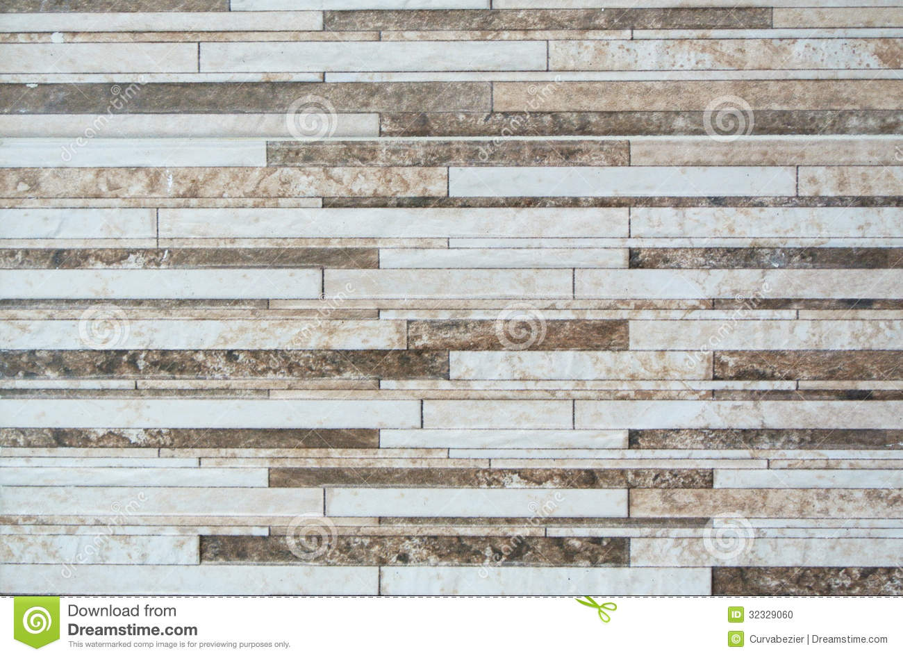 Cool marble stone wall texture