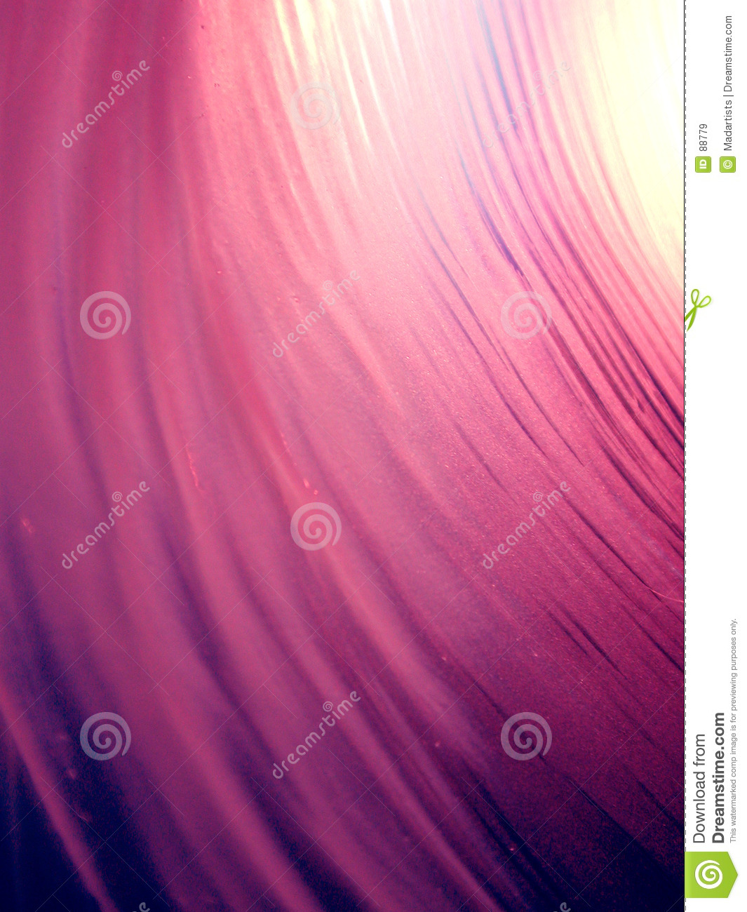 cool pink backgrounds texture royalty free stock images
