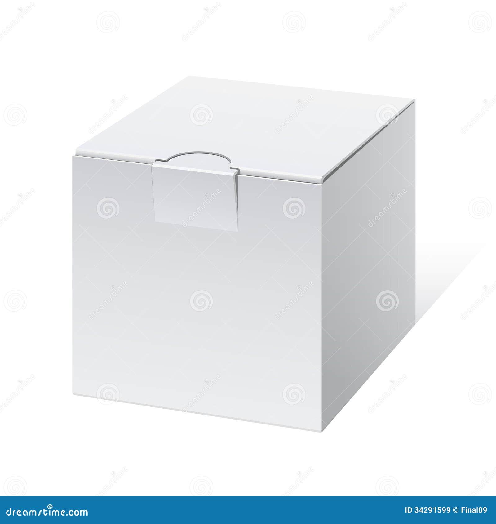 Gift Box Design Software