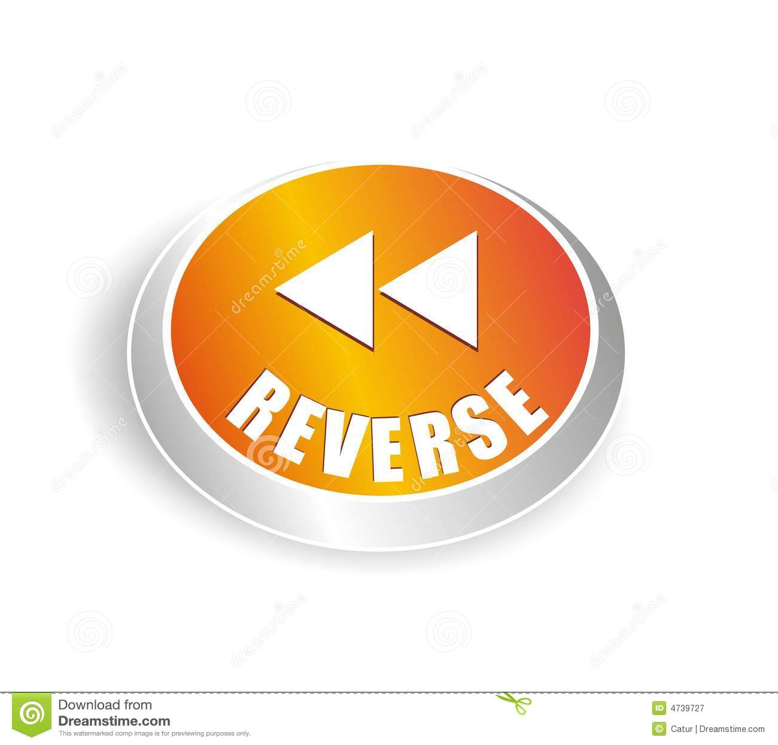 Cool Reverse... Reverse
