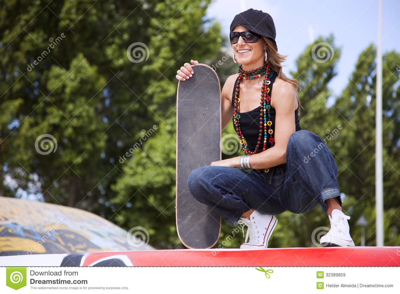 Dallas women seeking men skate