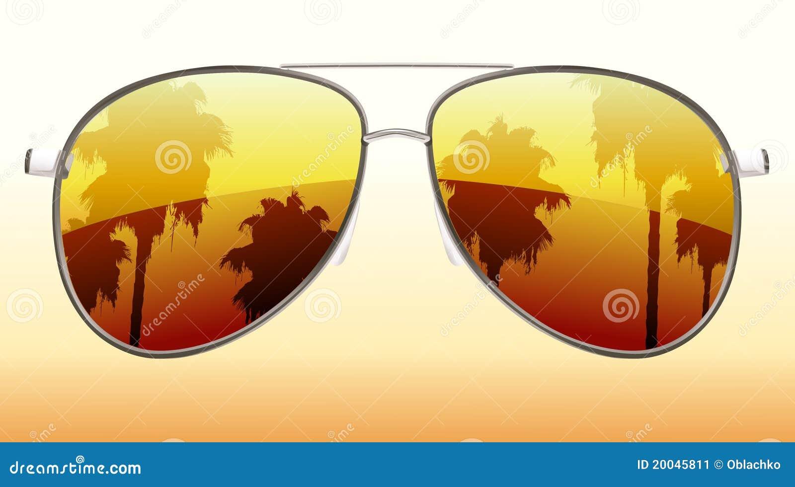 cool sunglasses stock image image 20045811 paw print logo brand paw print logo transparent