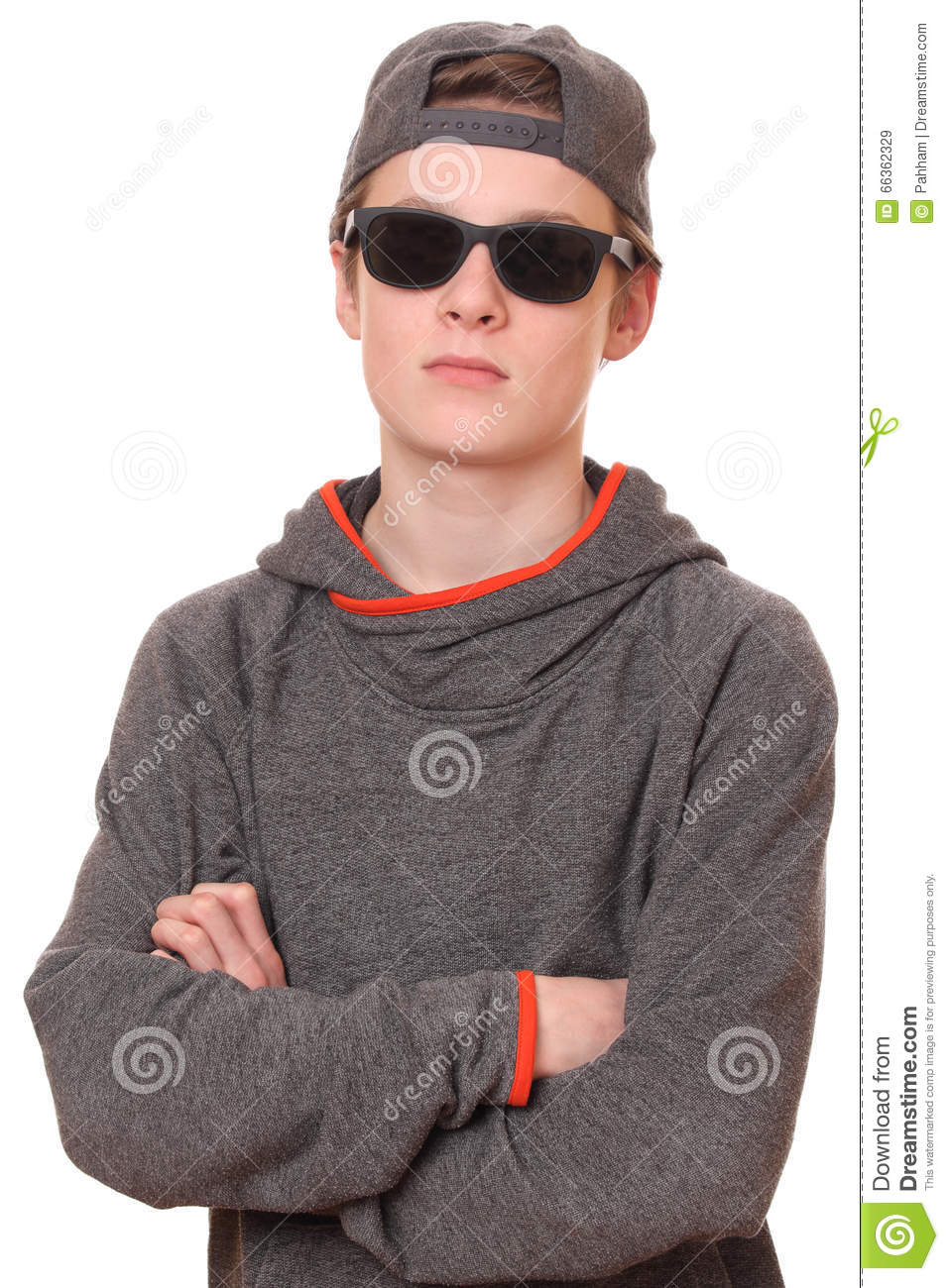 Image result for cool teenager stock photo