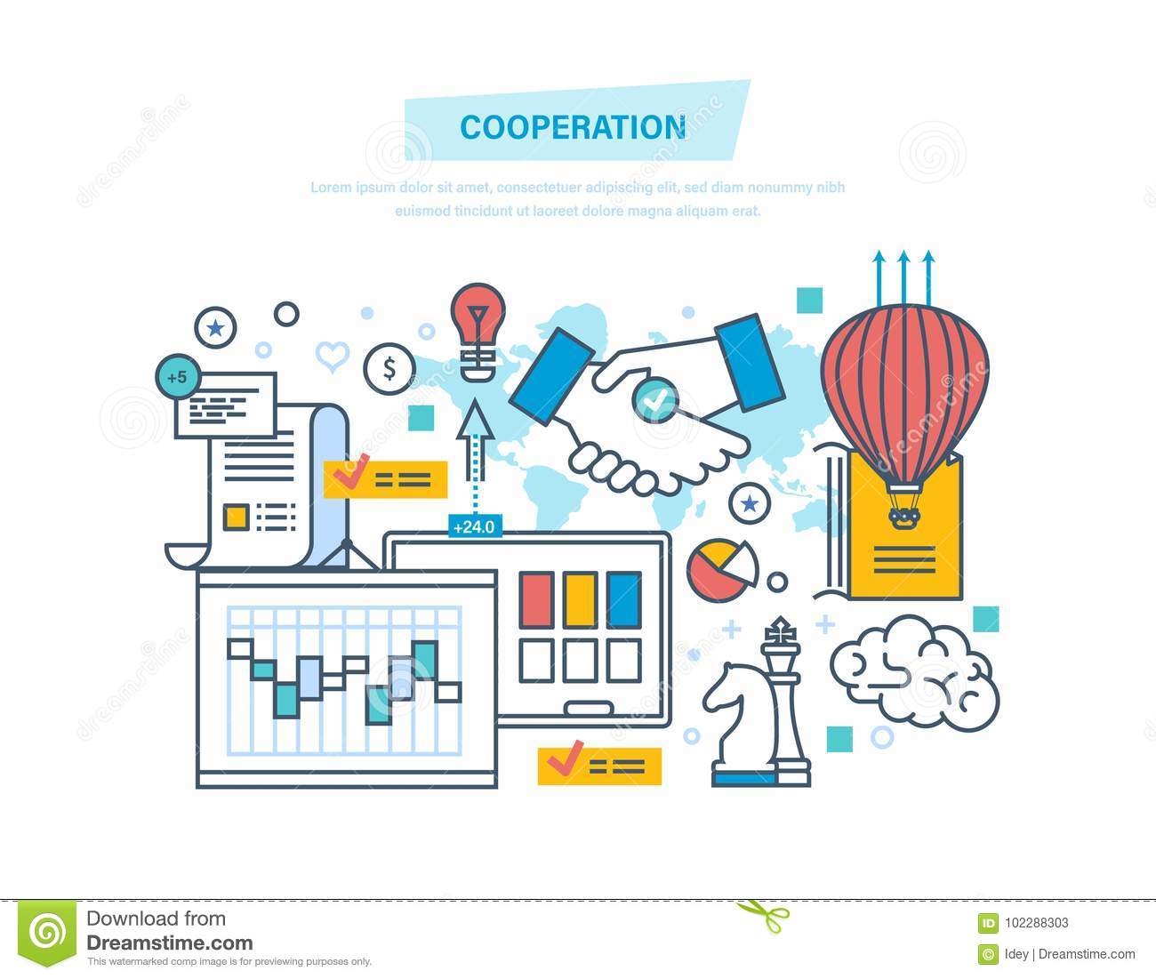 Jessica Barker: Inter-group cooperation in an ...  |Group Cooperation
