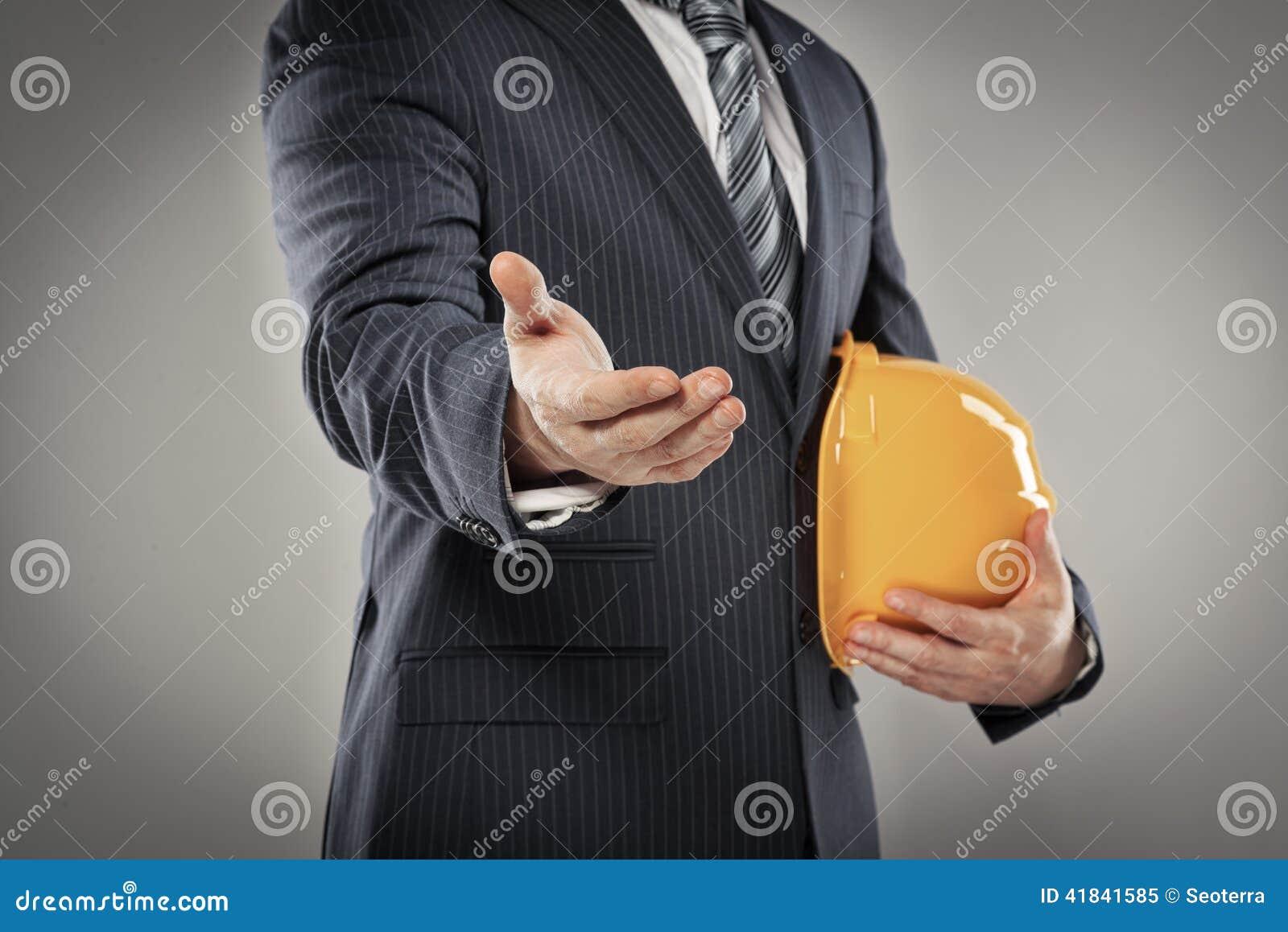 Coordenador masculino
