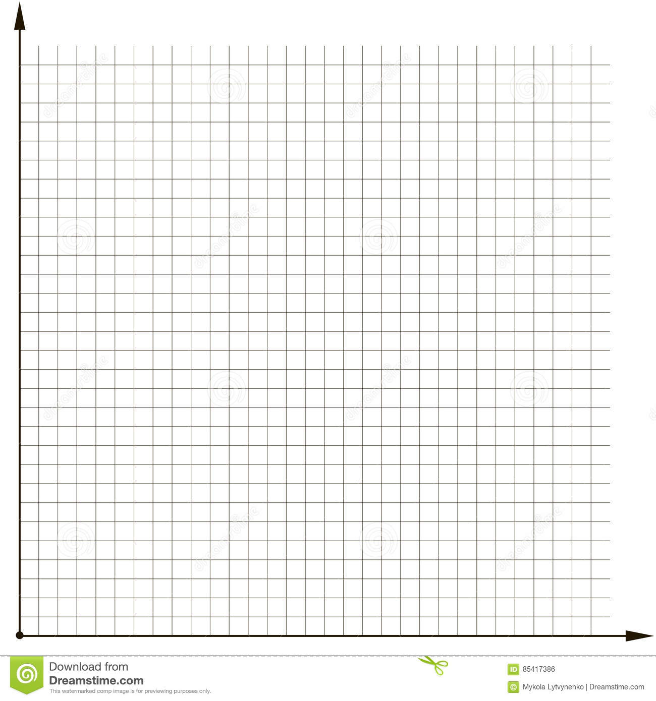 Coordinate grid worksheet doc