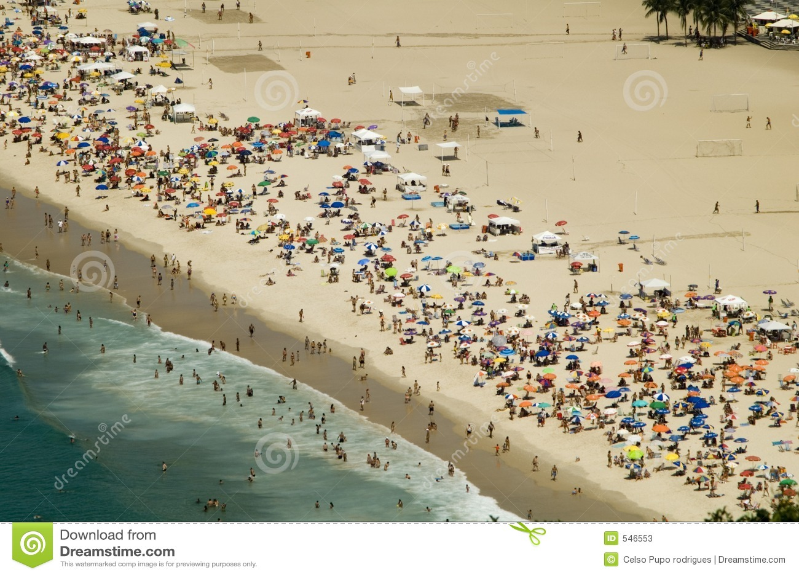 Download Copacabana 编辑类库存照片. 图片 包括有 面包渣, 沙子, janeiro, 城市, 海洋, 人们 - 546553