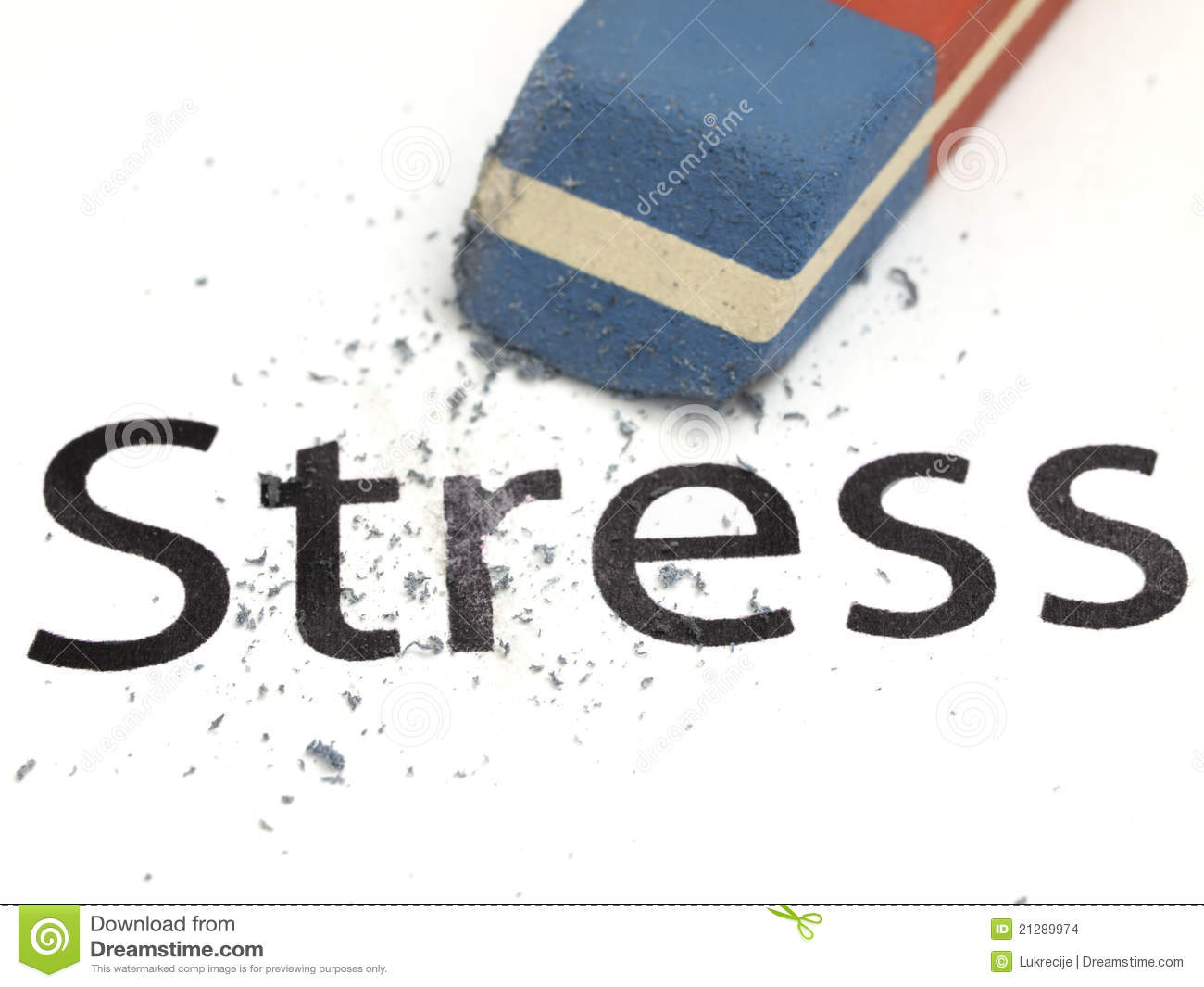 how to cope stress essay limited time offer buy it now dreamstime com
