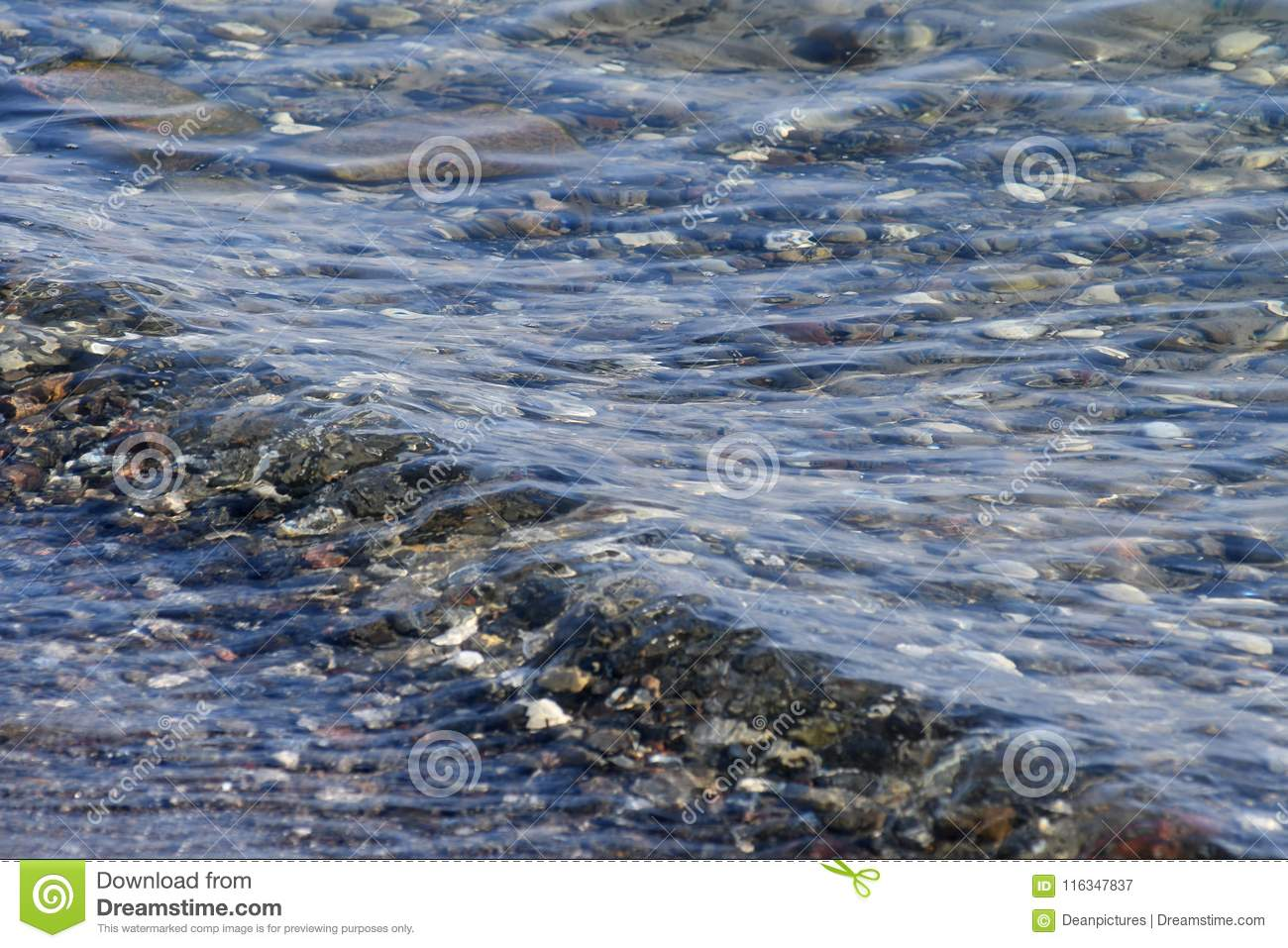 Amager Beach Park danish oreseund shore stock image. image of oresund - 116347837