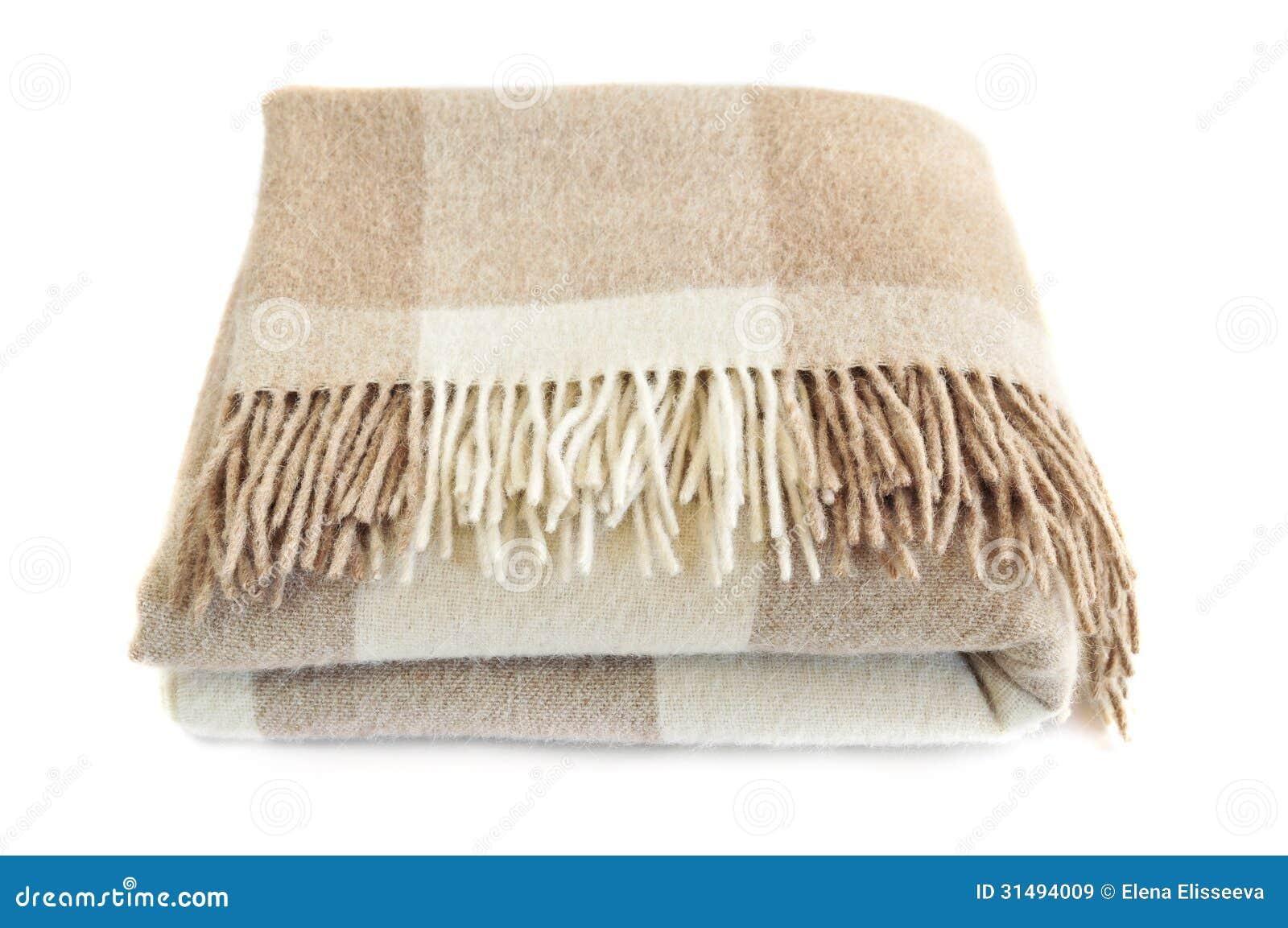 Coperta accogliente della lana dell alpaga