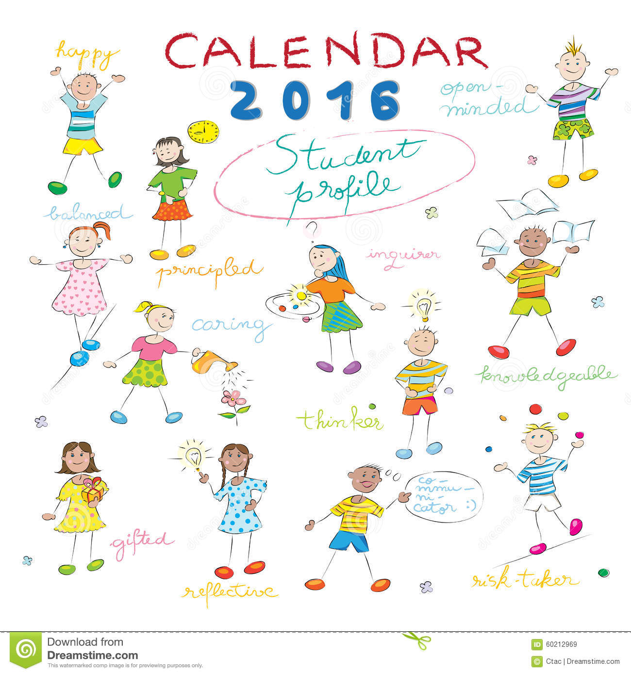 bnf for children 2016 2017 pdf free download