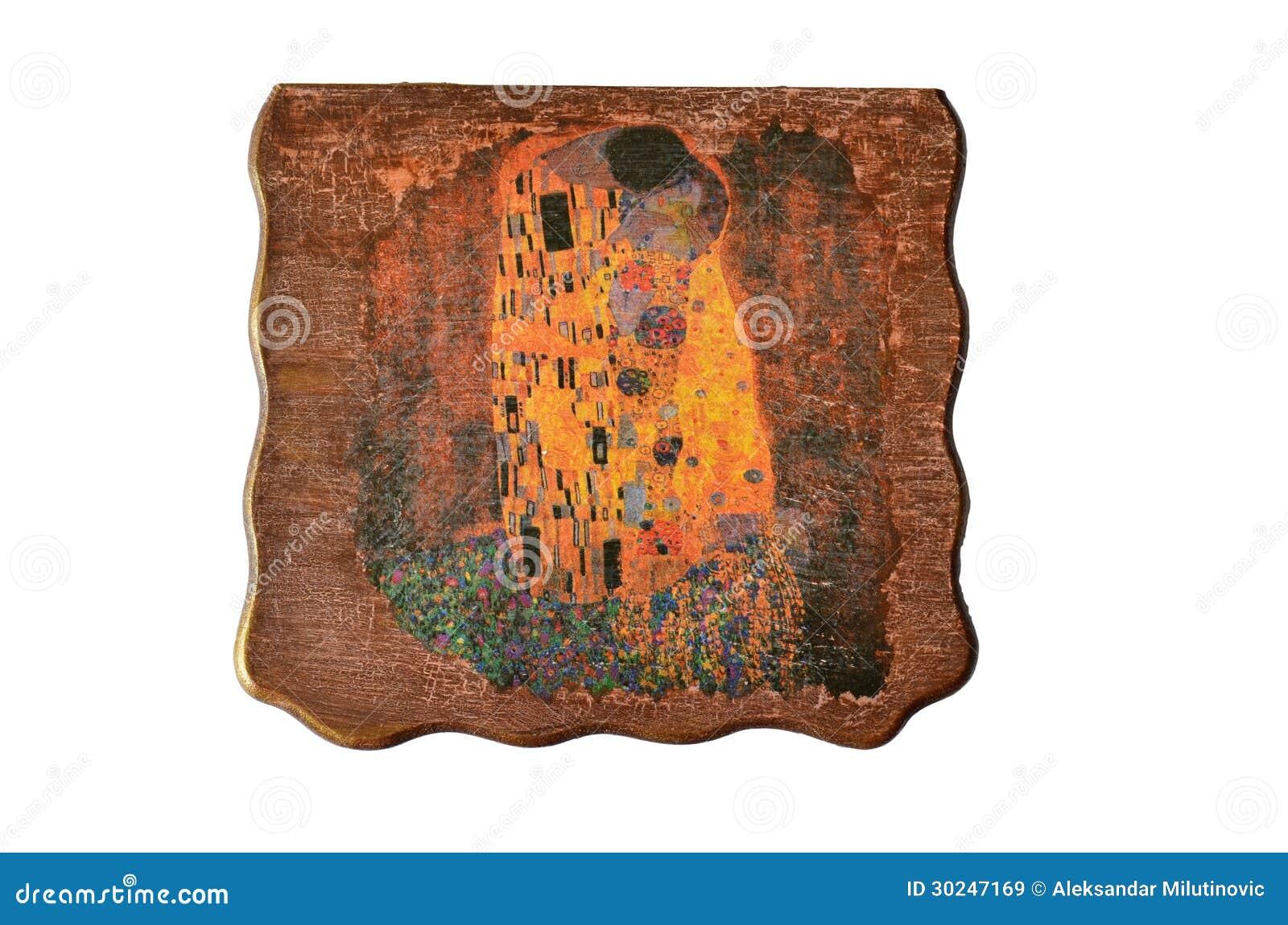 Copertura In Legno Isolata : Copertura della scatola di legno immagine stock editoriale