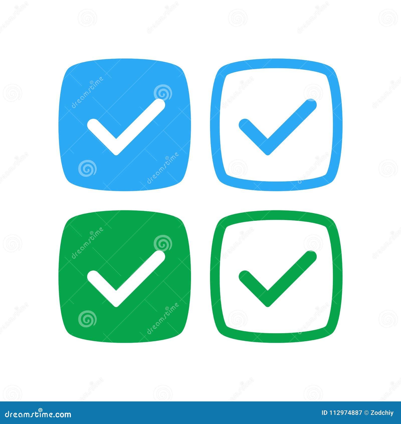 Copie Social-networks-verified-badges-2