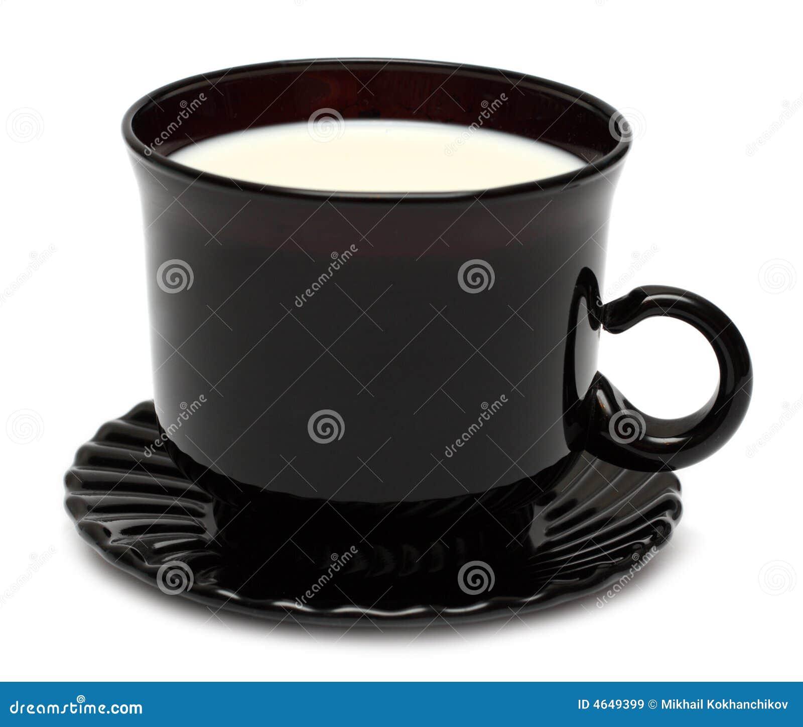 Copo do leite