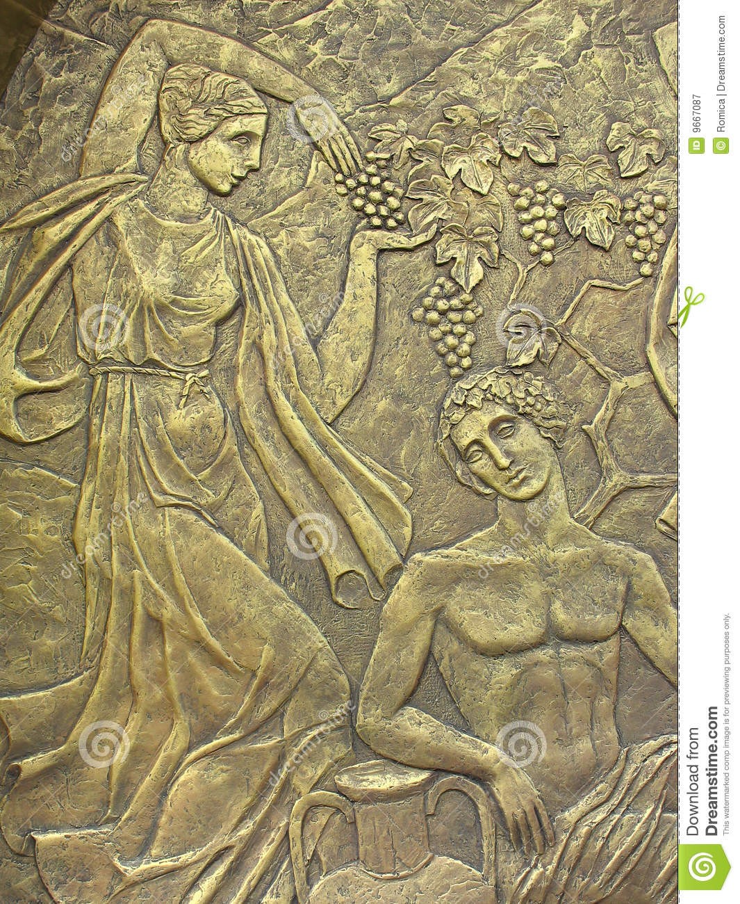 classical myth Mythology, much like art, fascinates and excites the human imagination whether  considered doctrine or allegory, stories that reach the level of.