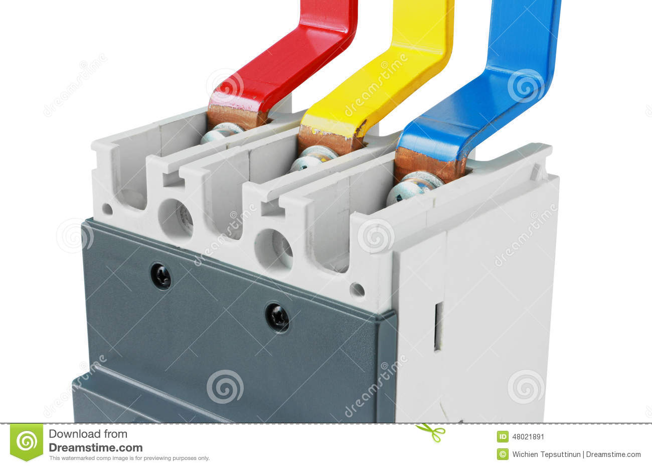 Breakers also Stock Photo Copper Busbar Connection Circuit Breaker Isolated White Backg Painted Connected To Background Image48021891 also Winbreak1 Moulded Case Circuit Breakers Mccb furthermore 4 8102110 44535 moreover Miniature Circuit Breakers Mcb Types Characteristic Curves. on electric circuit breaker