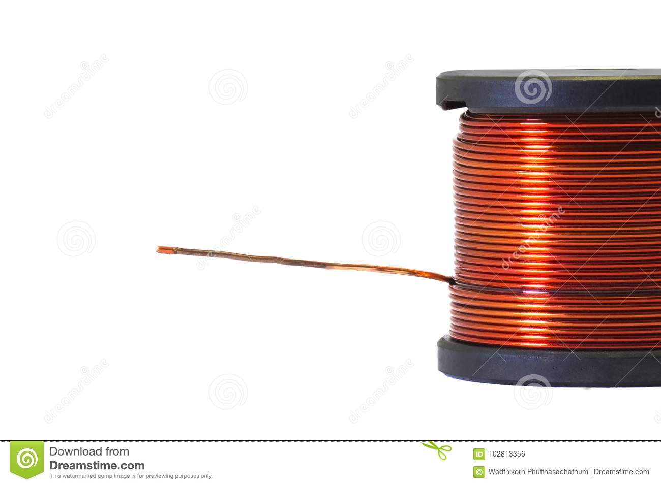 Modern Electrical Wire Clip Art Images - Electrical Diagram Ideas ...