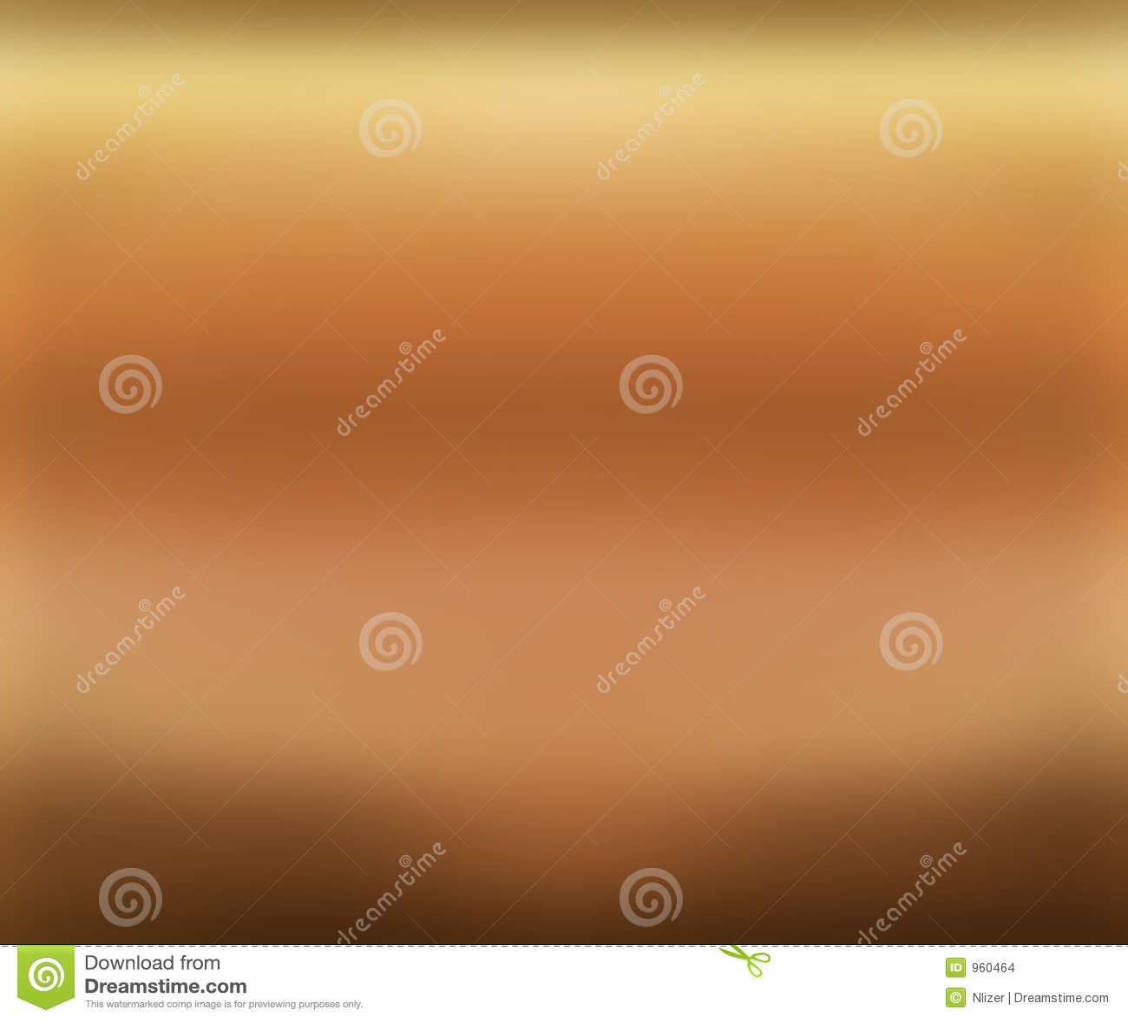 Copper Plate wallpaper background