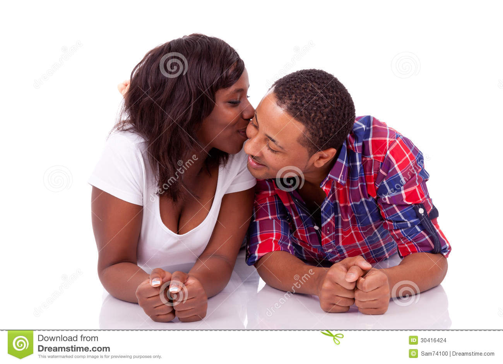 africano americano dating africano datazione uomo 11 anni più vecchio di te