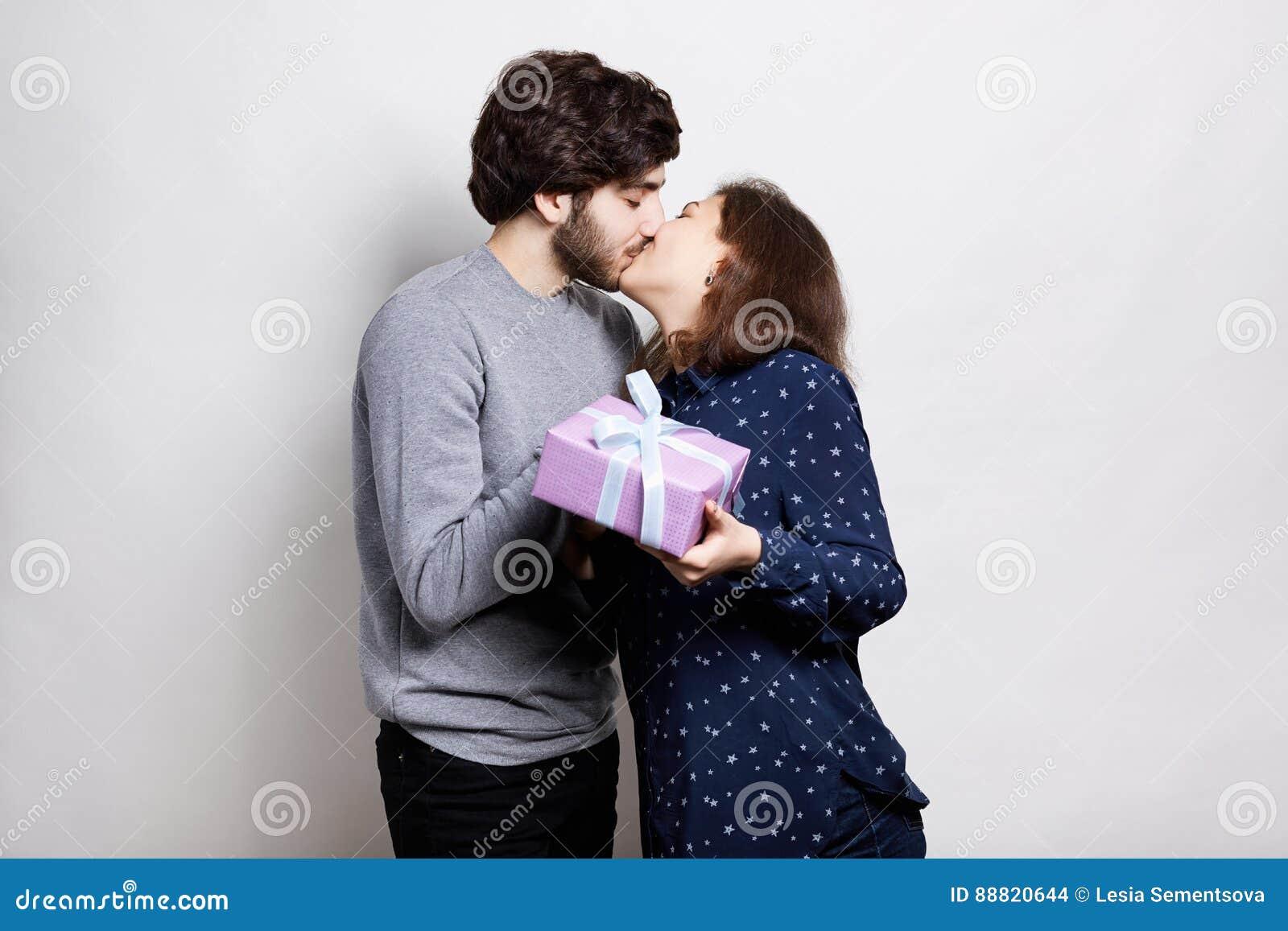 Huffington Post dating