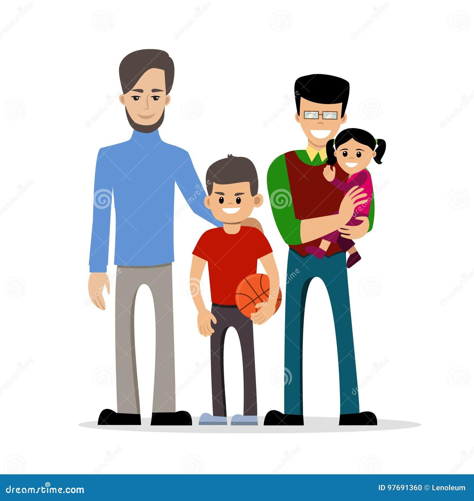 padre e figlio gay sesso fumettiFoto di ragazzi con grossi rubinetti