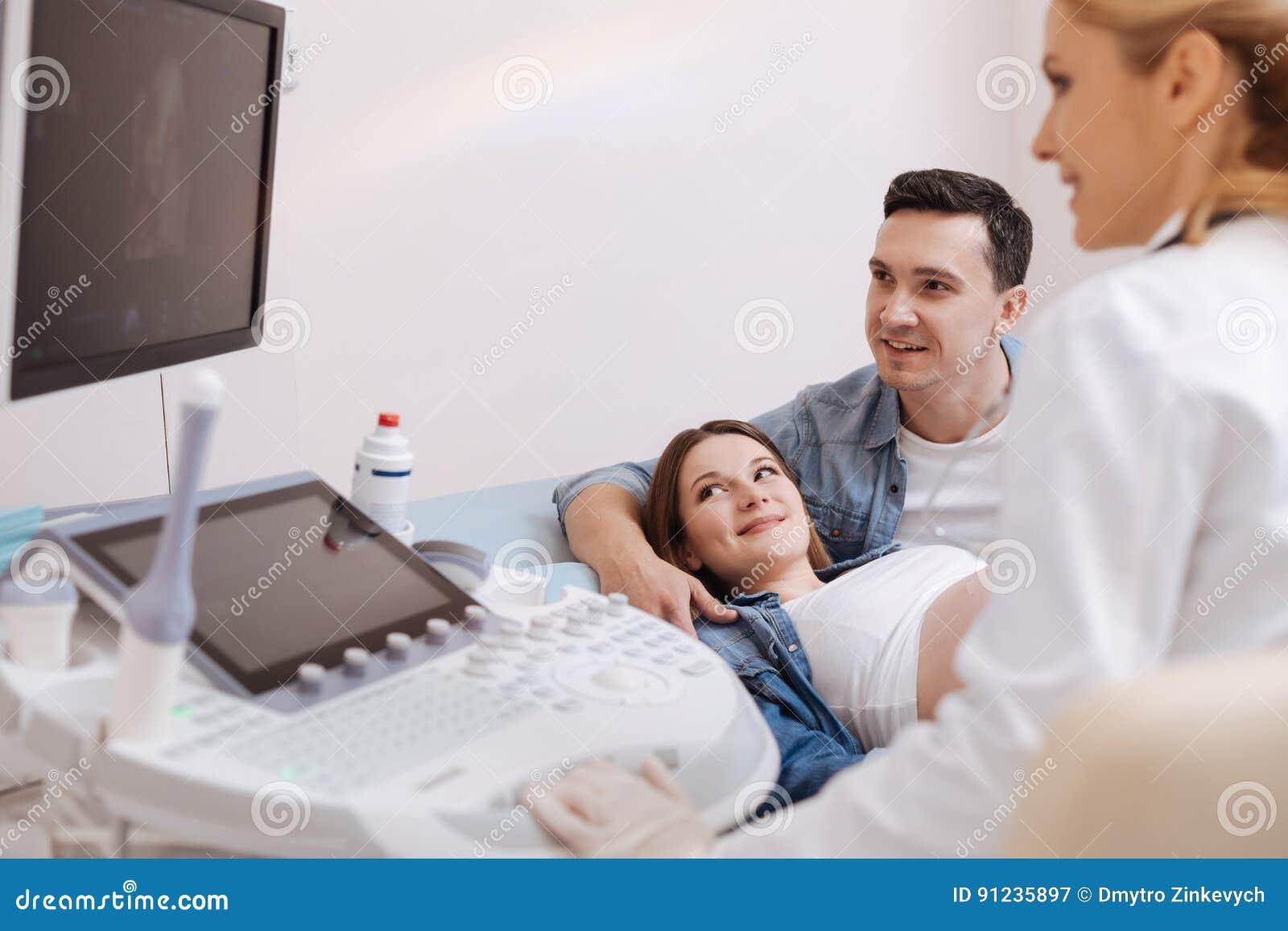coppia di appuntamenti Ghost Recon guerriglia modalità matchmaking