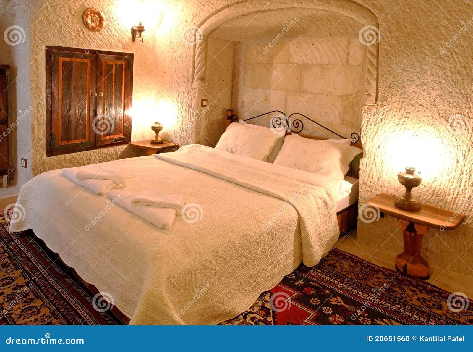 Camera da letto disegno ~ canlic for .