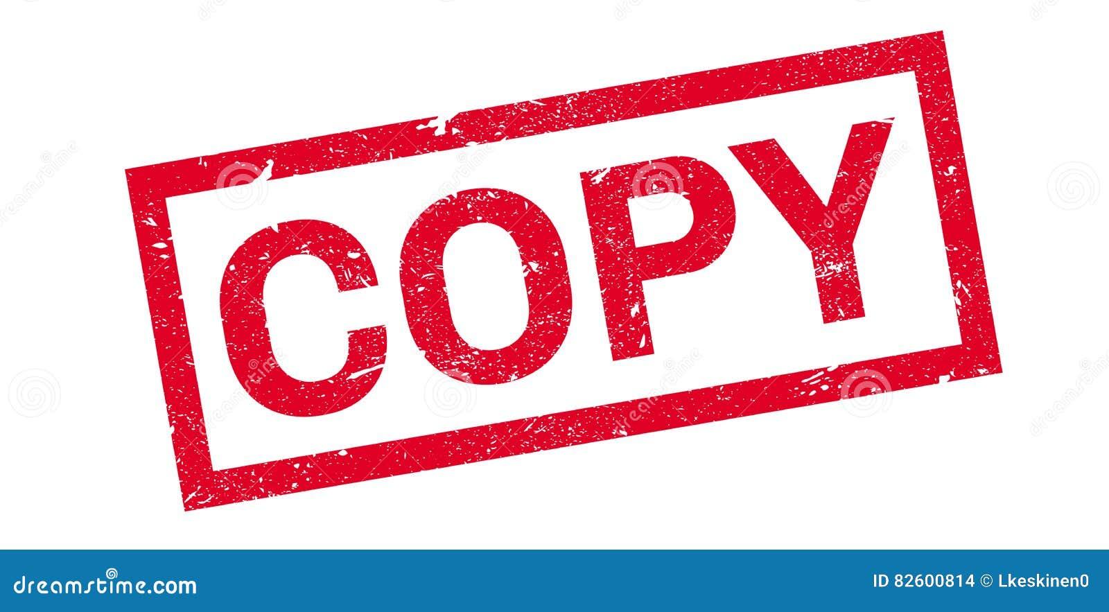 carbon copy cloner 3.3 7 download