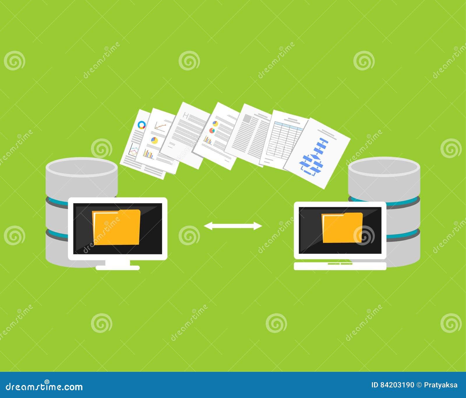 Trade data visualization | wits | visualization.