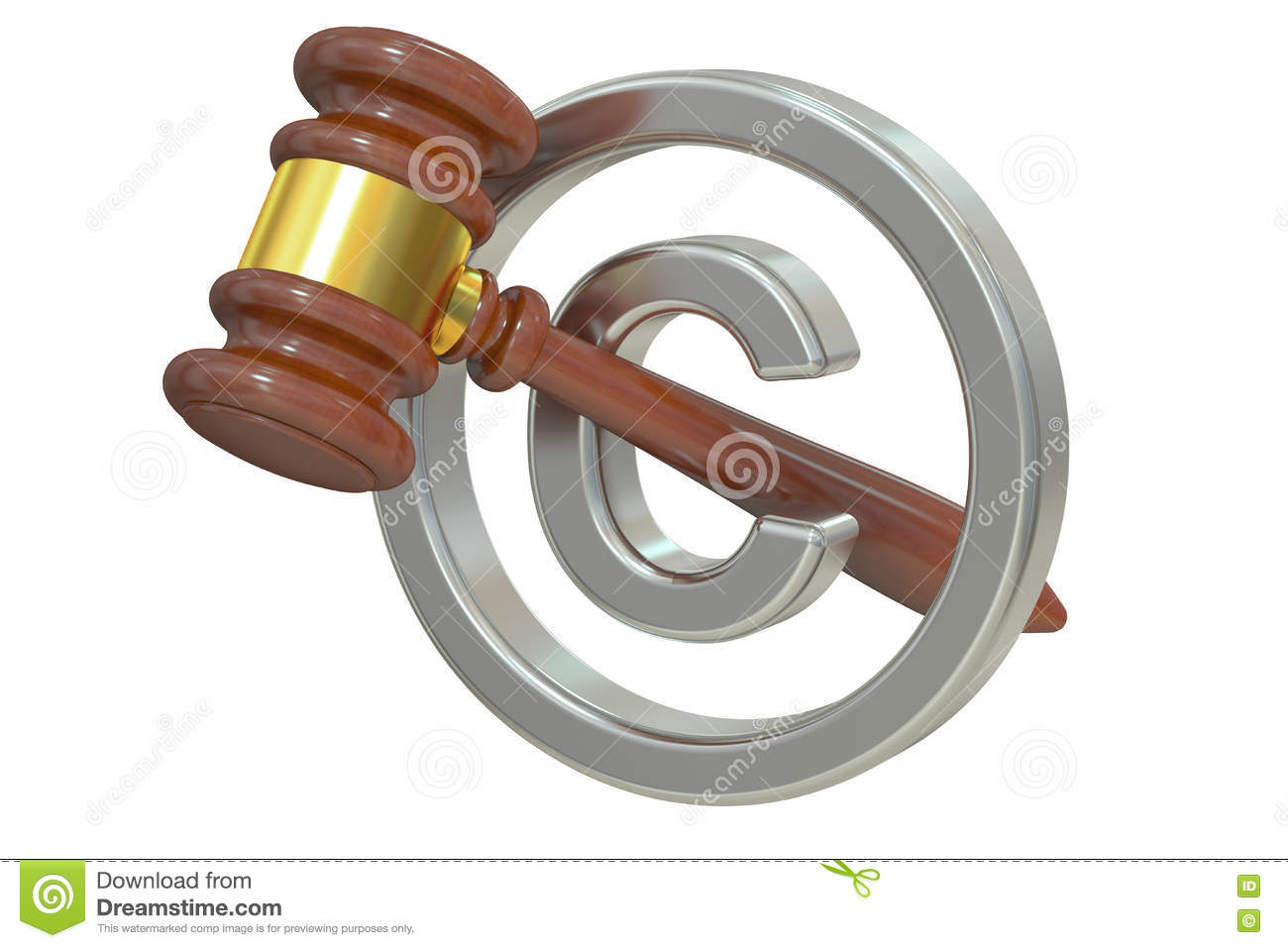 Copyright laws and intellectual property legal protection for Www dreamhome com