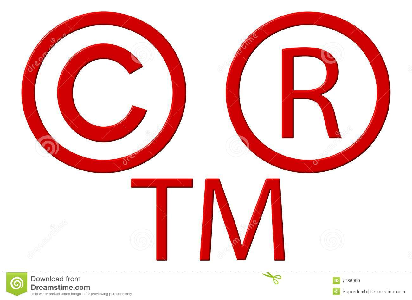 Registered Trademark Logo Png