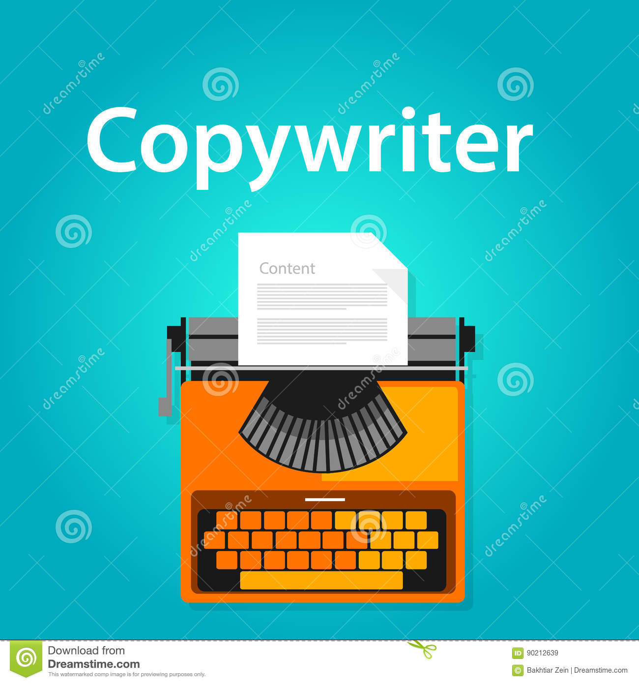 Find Your Next Star Copywriter or Researcher Right Now at DirectResponseJobs.com …