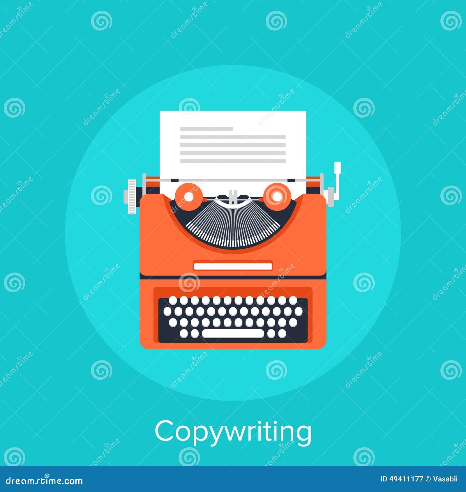 Download Copywriting stockbild. Bild von zeichen, seite, papier - 49411177