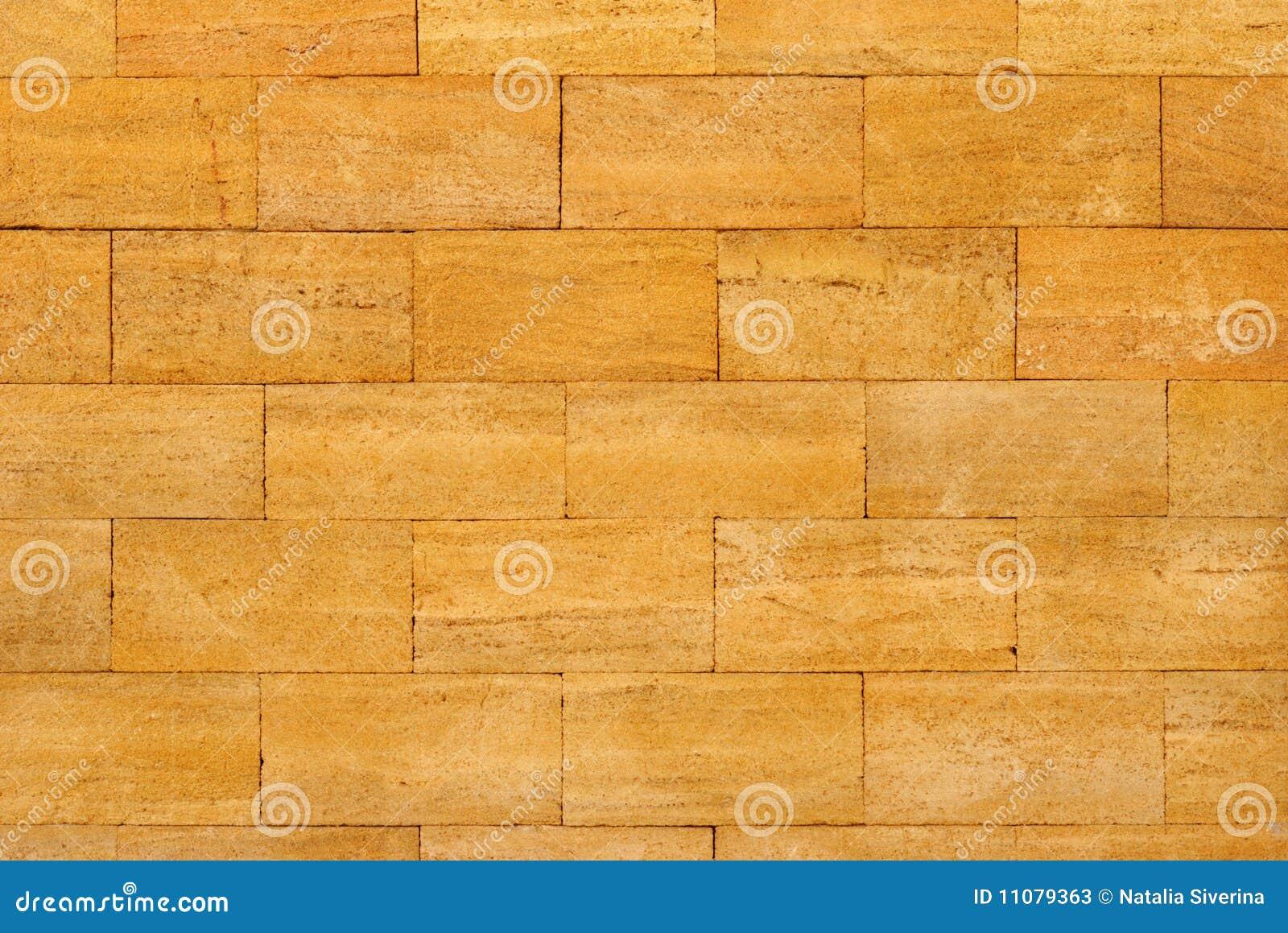 Coquina Wall Stock Photos Image 11079363